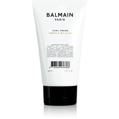Balmain Paris Curl Cream